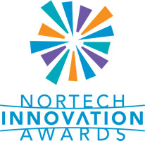 NorTechInnoAwardsLogo