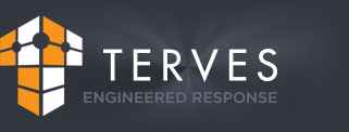 Terves Inc.